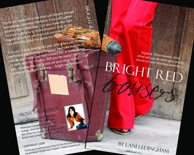 bookcovers-copy
