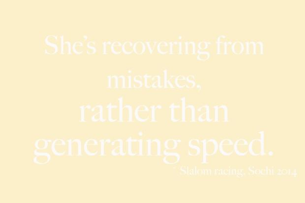 recovering_Generating_edited-1