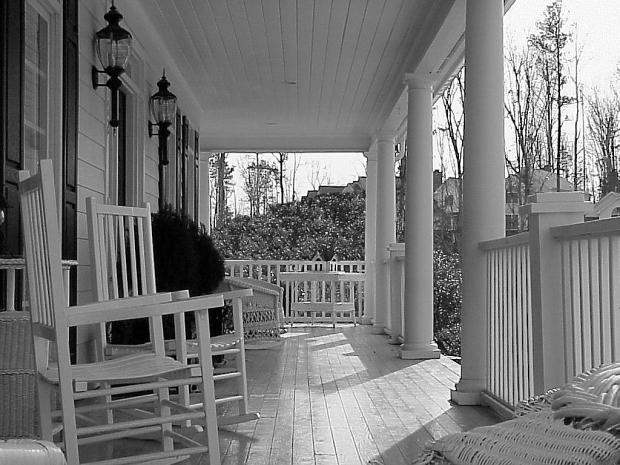 SV-porch1-altered1_bw