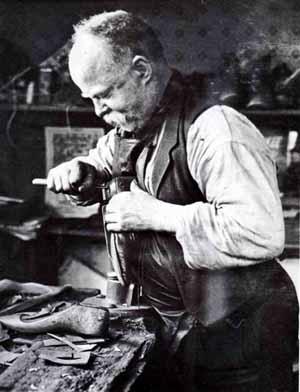 cob-re-cobbler