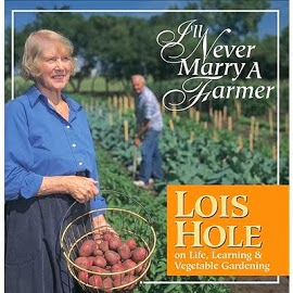 i-ll-never-marry-a-farmer-free-delivery-4_large.jpg-v=1383170853