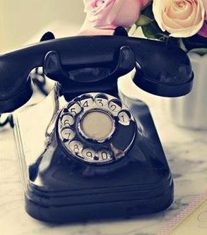 phone-interview-2