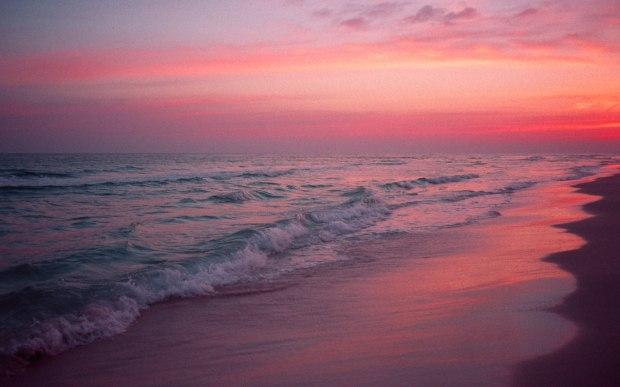 seaside wide high definition wallpaper for desktop background download seaside images