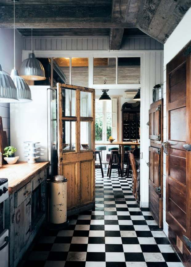 http://www.apartmenttherapy.com/the-worlds-most-beautiful-tile-floors-232033